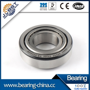 KOYO 7014CDT Bearings  KOYO 7014CDT wholesale