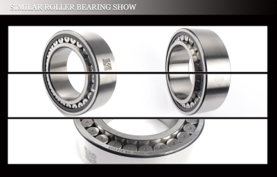 KOYO needle roller bearing BHTM810 products - China products