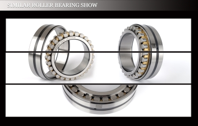 SKF large bearings » IKO bearings, NTN bearings, INA bearings,