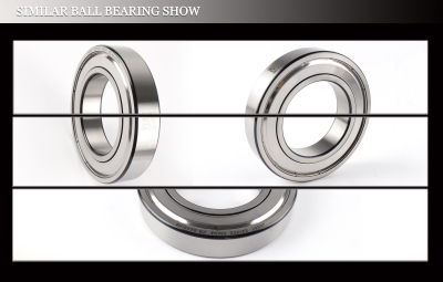 SKF Bearing Supplier,FAG bearings, NSK bearings,NTN Bearings,