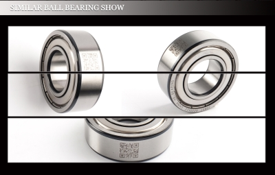 Wholesale Ball Bearing Ntn 60 - Ball Bearing Ntn 60 Manufacturers,