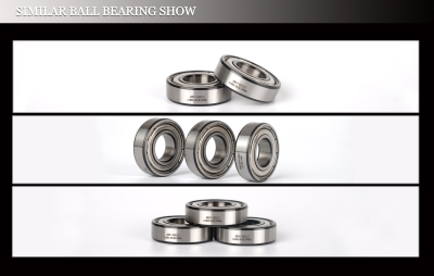 Koyo Automotive Bearing, Koyo Automotive Bearing Suppliers and