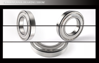 SKF angular contact ball bearings 7014C/DF Bearings,Pdf,SKF