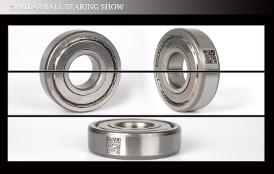 NTN 7234AC/DF Bearing NTN 7234AC/DF Size and Details www.
