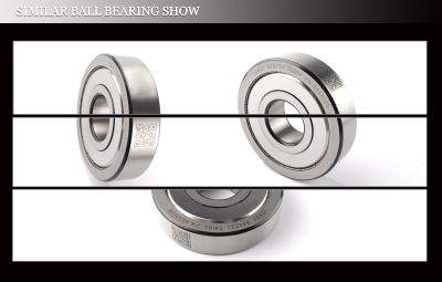 FAG bearing Manufacturers - FAG bearing Exporters and