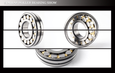 Thrust Ball Bearing Size, Thrust Ball Bearing Size Suppliers and