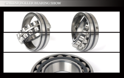 Thrust Ball Bearing 53256U suppliers and Thrust Ball Bearing