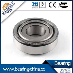 Koyo Needle Bearing, Koyo Needle Bearing Suppliers and