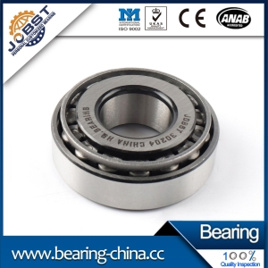 7216PJDU-H501, MRC, Angular Contact Ball Bearing  Intech