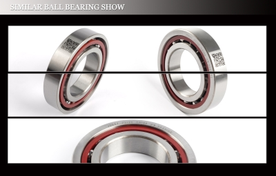 Ball Bearing Nsk Factory, Custom Ball Bearing Nsk OEM/ODM