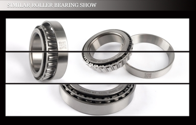 MRC 7302AC/DF Bearings  MRC 7302AC/DF dealer