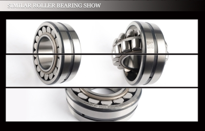 SKF 6308-2RS1/C3 Deep Groove Ball Bearing products from China (